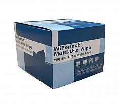 위퍼펙트 다목적 와이퍼 S-500