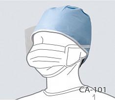 의사용캡 softesse (CA-101)