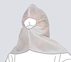 후드캡(Hood Cap)_(CA-201)