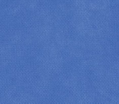 멸균포 40x40cm (DSW-44)    **비멸균제품