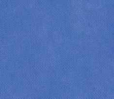 멸균포 50x50cm (DSW-55) **비멸균제품