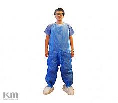 방수수트 Jump Suit (SB-V-1)