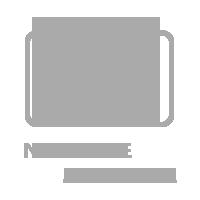 Spirit Littmann Type 청진기(유아용,양면)_CK-S607PF